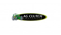 Welcome to the New AG Clutch Website