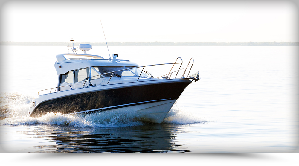 Get back on the water with AG Clutch, for all your Marine Clutch needs