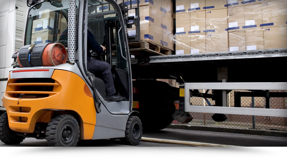 Rely on the best for your business with the AG Clutch range of Forklift Clutch Solutions