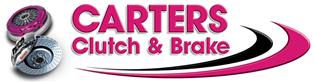 CARTERS CLUTCH & BRAKE SERVICE