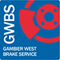 Gambier West Brake Service Testimonial